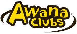 awana-clubs-logo-color-1